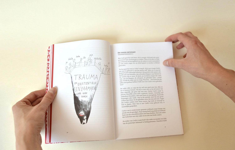trauma-boek-03