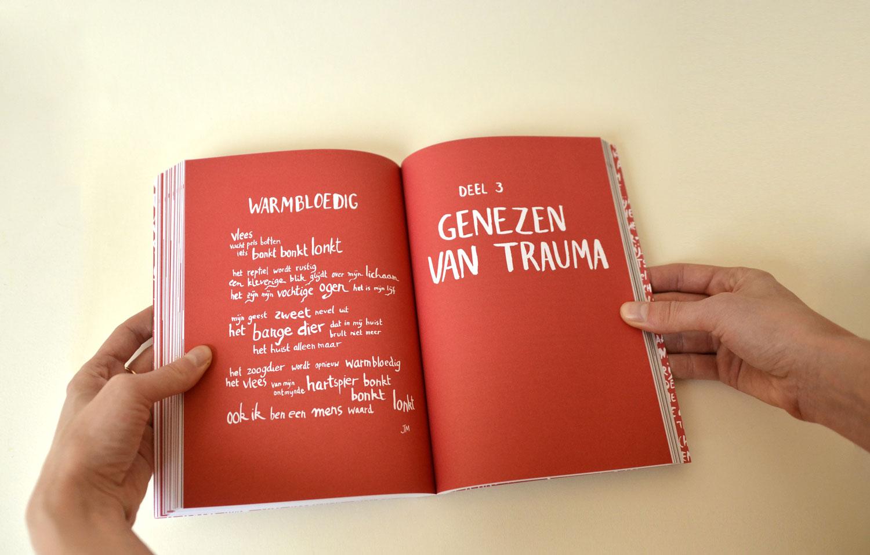 trauma-boek-04