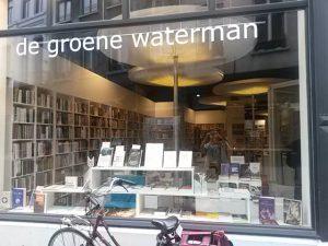 groene_waterman